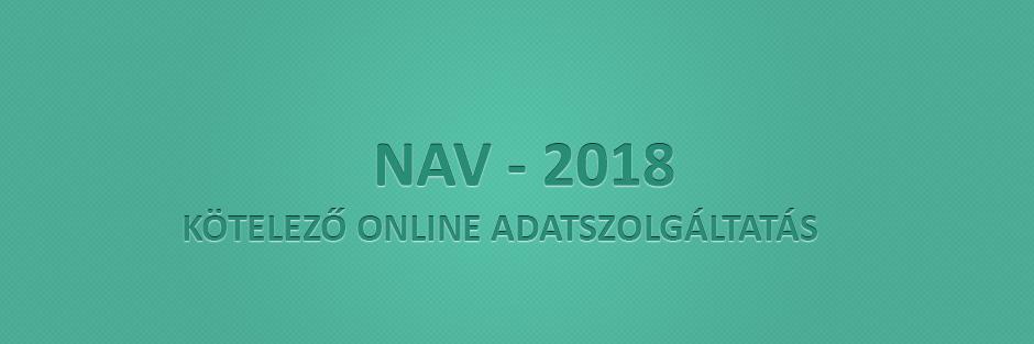 NAV-2018