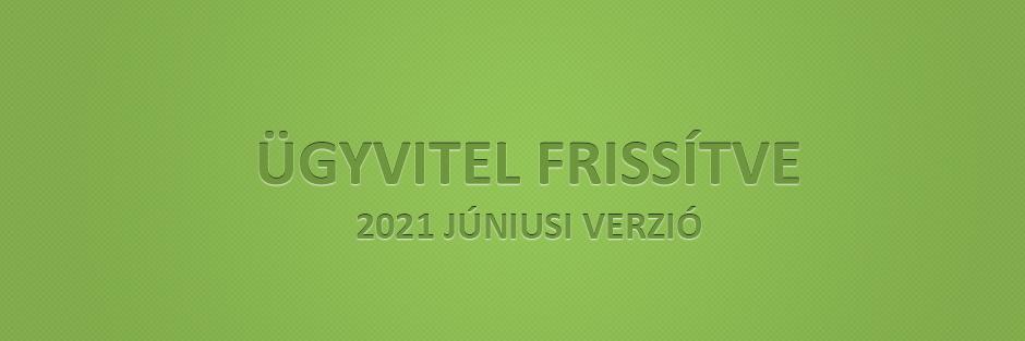 slide okos ugyvitel 2021 junius