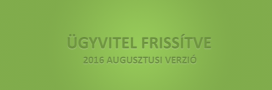 slide-okos-ugyvitel-frissitve-2016AUGUSZTUS