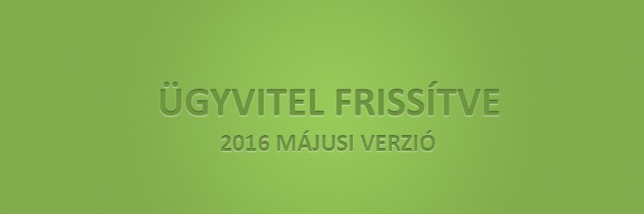slide-okos-ugyvitel-frissitve-2016MAJUS