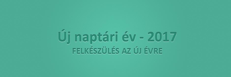 slide-uj-naptari-ev-2017