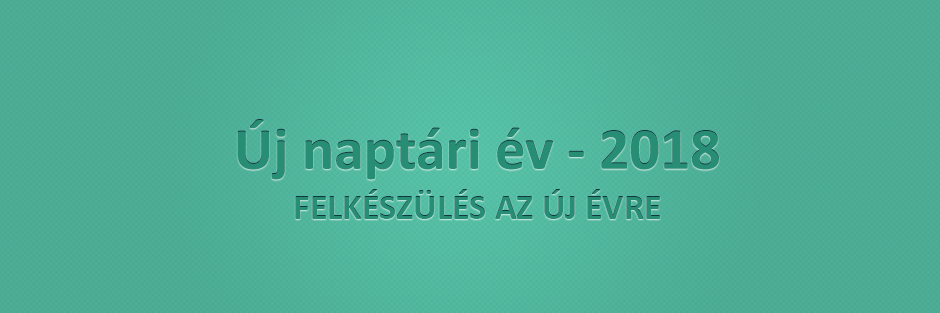 slide-uj-naptari-ev-2018