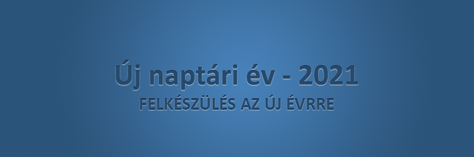 slide-uj-naptari-ev-2021