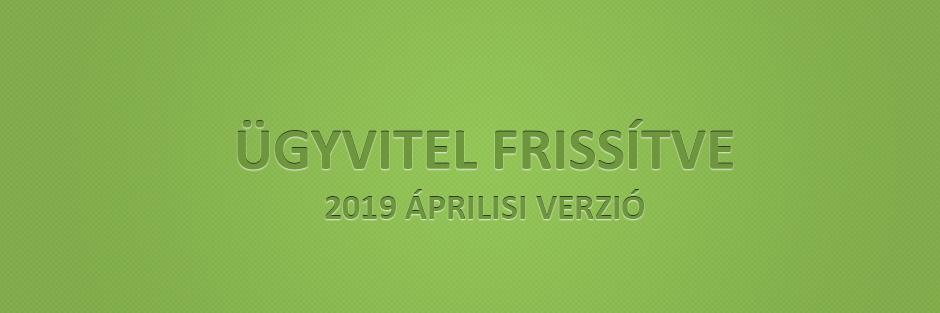 slide_okos_ugyvitel_frissitve_2019_APRILIS