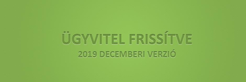slide_okos_ugyvitel_frissitve_2019_DECEMBER