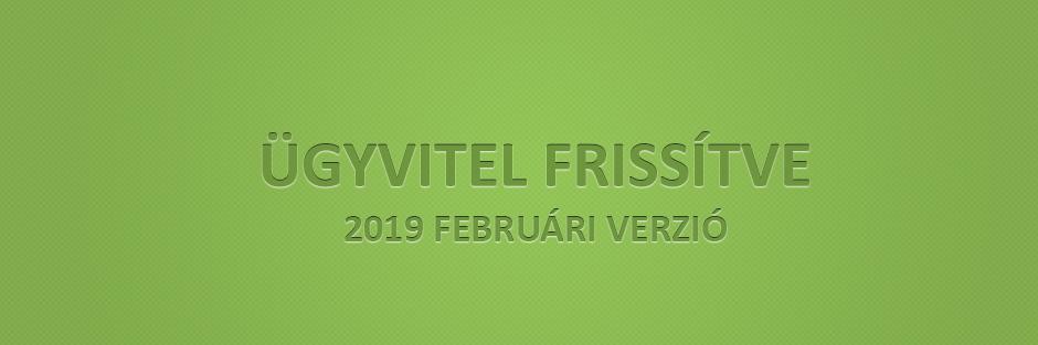 slide_okos_ugyvitel_frissitve_2019_FEBRUAR