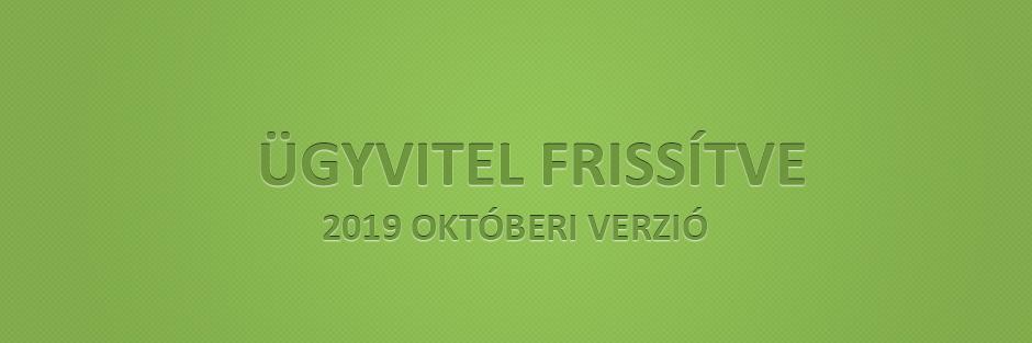 slide_okos_ugyvitel_frissitve_2019_OKTOBER