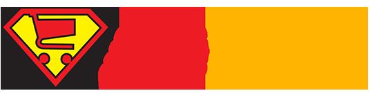48825102c784 Elkészült a Superwebáruház szinkron kapcsolat, így most már az Unas és a  Shoprenter áruház mellett egy harmadik szolgáltató cég webáruházát is be  lehet ...